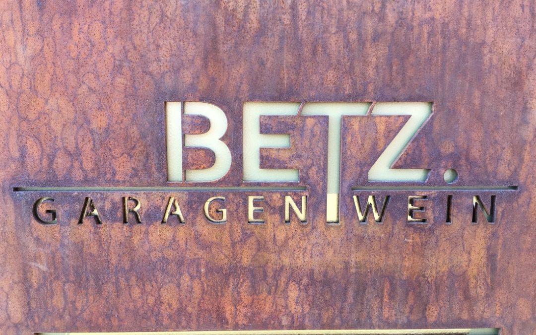 Betz-Bio-Gargenwein 2.0